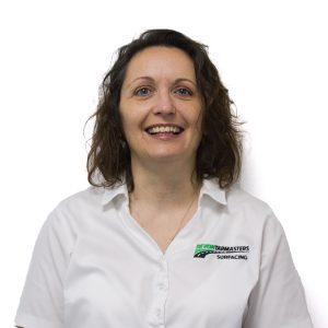 Emma Shone - Human Resource Manager - Emma@devontarmasters.co.uk