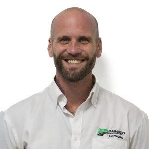 James Richards - Accounts Administrator - James@devontarmasters.co.uk