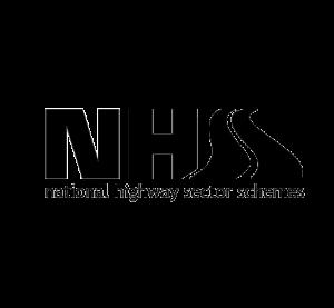 NHSS-PNG-300x277