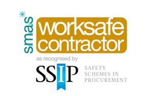 Worksafe-Contractor