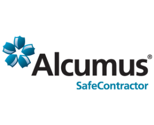 alcumus-PNG-300x244